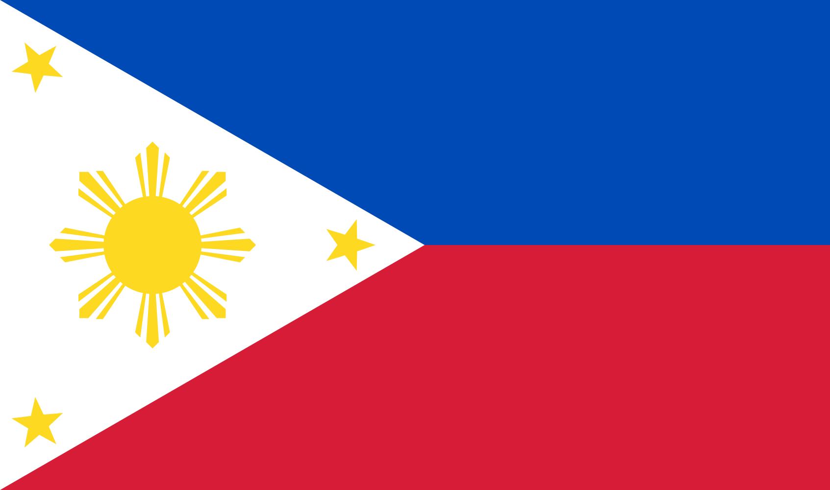 phil-icon