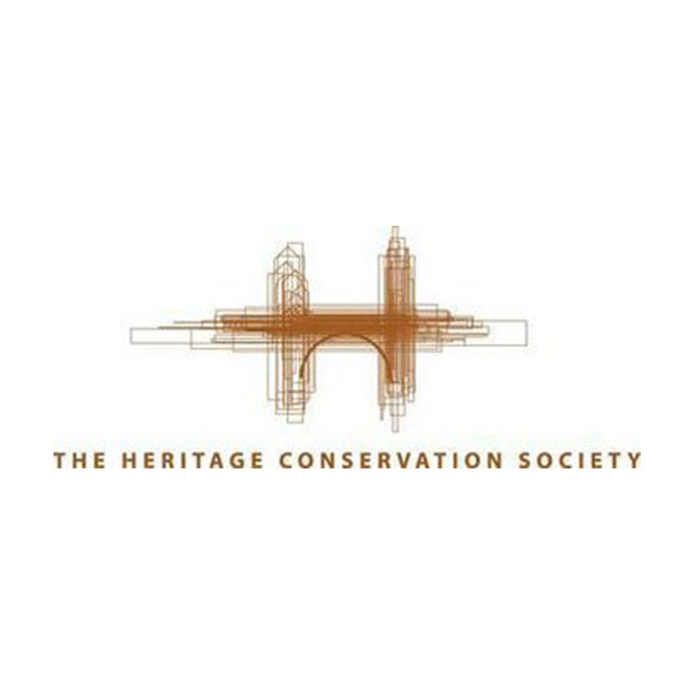Heritage Conservation Society