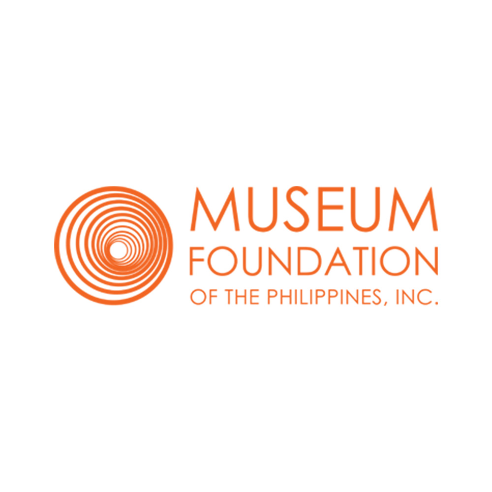 Museum Foundation of the Philippines